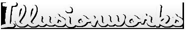Illusionworks-logo