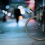 Fahrradträger